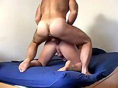 Actrices porno, Actriz porno
