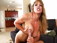Mom, Shayla laveaux, Mom boobs, Milf mom, Mature milf, Milfe mature