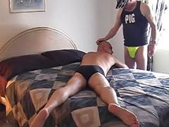 Bed sex, Fuck bed, Fucking cumming gay, Gay in gay, Gay cum in, Gay anal fuck
