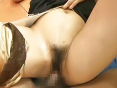 Sekolahan jepang siswi, Sex asia yang hot, Sex anak sekolah, Hot extrim, Asian jepang sex, Asia sex anak sekolahan