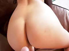 Nympho, Amateur facial, Facial amateur, Nymphos, Latinas amateur, Latina sex