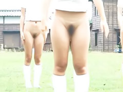 Hot japanese girl, Japanese, Outdoor solo, Public japanese, Public hot, Public brunett
