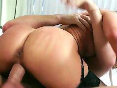 Sexy matures, Sexy blonde milfs, Sexy blonde milf, Sexi mature, Matures sexy, Matures hardcore