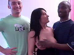 Voyeur anal, French-anal, French gang, Double penetration french, Double gang, Double french
