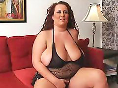 Fat, Big dildo, Big dildos, Very big, Very very horny, Playing with