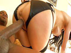 Avluve, رثقخلاveronica avluv, Veronica, Interracial