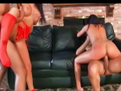 Hot orgy, Orgy group, Group orgy, Sex scenes, Sex scene, Withe big cock