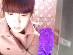Korean, Web cam