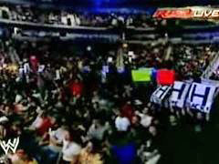 Wwe, Micheals, Micheal, Candices, Candice, مصارعين wwe