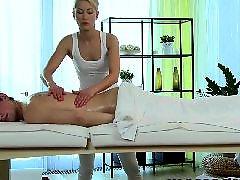 Still blonde, Massags room, Massages room, Massage blonde, Blonde massag, Blond blow