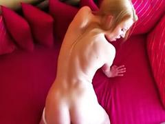 Flashing, Big tits, Flash