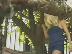Outdoor handjob, Handjob asian, Asian handjob, Bea cummings, Beauty blowjob, Blowjob handjob