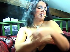 Tits smoke, Smoking british, Smoking boobs, Smoking big tits, Smoking big tit, Smoke cigar