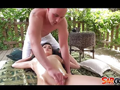 Shaving massage, Sex outdoor hot, Sex massag, Sex massag, Massages blowjob, Massager sex