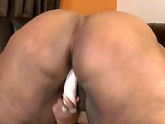 Fuck chubby, Ebony tit, Ebony black fuck, Ebony big boobs, Ebony bbws, Ebony chubby