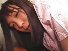 Japanese, Asian japanese masturbation, Japanese girl masturbation, Asian japanese, Hina, Japanese girl masturbate
