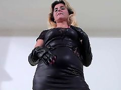 Milf housewife, Housewifes amateur, Housewife milf, Toy mature, Mature toys, Mature toyed