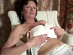 To sexy, Sexy matures, Sexy matured granny, Sexy grannies, Sexi mature, Milf british