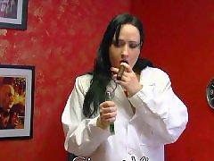 Smoking masturbating, Smoke masturbate, Smoke cigar, July n, Julie j, Julie a