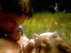 Scene lesbian, Lesbians scene, Lesbians hd, Lesbian boy, Lebian öl, In hd