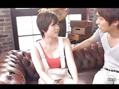 Asians couple, Asian couples, Couple asian, Asian couple, 000, 0000