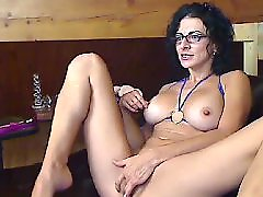 Toy cam, Webcams dildos, Webcame anal, Webcam sexs, Webcam boob, Webcam anal toy