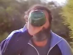Vystřiky chlupate, Vystřiky na kundu, Hluboký lízání, Ročník, Chlupatý kundičky