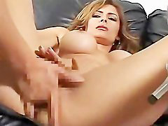 Asian interracial, Interracial asia, Asian guy, Monique, Interracial asian, With asian