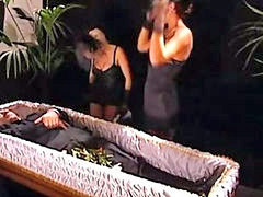 ننائم, مرده, ٽلاٽي, ينج سكس, قصه طويله, سكس لدو لدو
