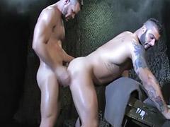 Hot muscular, Muscular gays, Mart, Landon, Alexä, Alexs