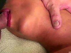 Tied cum, Suck nipples, Simony diamond, Nipples sucked, Nipples suck, Dick cum