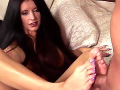 Stockings fingering, Stockings and dildo, Stocking dildo, Mature lesbian stockings, Mature finger fuck, Mature finger