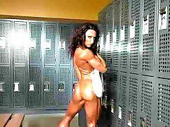 근ㅊㄹ, 근ㅊㄴ, 근ㅊ, 근육