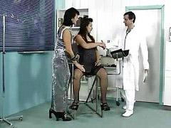 Pregnant, Threesome, Pregnant threesome, Vıdos, Pregnant x, Édos