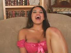 Tits nailed, Nails tits, Big tits facial, Tits latina, Tit facial, Tit nails
