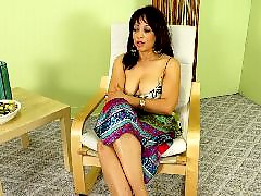 Milfs full, Milf gives, Milf full, Lala bond, Lala x, Hot full