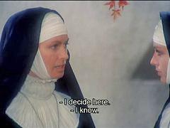 Story, Sister, Story of, Story story, O story, Nuns l