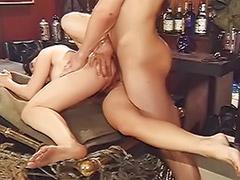 کامل همسران, کامل اسیایی, سکس تمام سکس