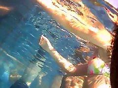 Voyeur upskirts, Upskirts teens, Underwater mıx, Underwateer, Hidden amateur, Amateure hidden