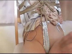 Jav p, Jav girls, Jav girl fun, Jav d, Jav bondage, Fun girls