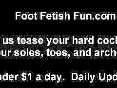 Worship foot, Smell foot, Humiliation masturbation, Feet worshipe, Foot‏ ‏worship, Foot smelling