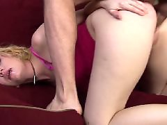 Teens spanked, Teen spanked, Teen girl fucked, Teen blond get fuck, Teen and blonde, Spanks girl