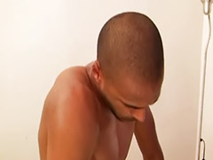 Interracial, Gay, Bareback, Sex cock, Gay interracial bareback, Big black cock
