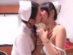 Tit rubbing, Young tits, Tits rubbed, Tit rubbed, Rub tits, Nurse tit
