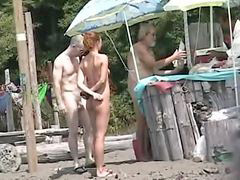 Nudist, Beach, Nudist beach, Nudisták, Nudists beaches, Beachا