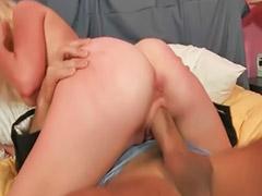 Sexy p horny sexy, Sexy horny, Horny babes, Horny babe, Babe sexy horny, Horny blonde