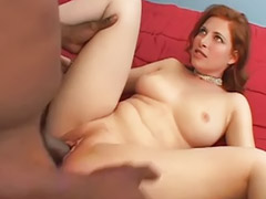 Ginger, Interracial asia, Asian black cock, Asian black sex, Head shaving, Asian interracial