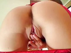 Webcam, Lingerie, Webcam girls, Webcam masturbation, Masturbation cam, Amateur ass