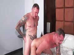 Kyles, Kyle, Kylee, Cue, [edo, Gay blowjob cum