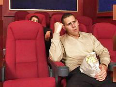 Theaters, The movie, Movie theater, Movie hot, Action movies, Hot movies